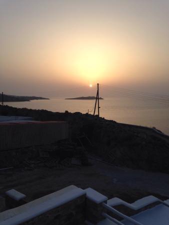 Petinaros Beach Studios : photo1.jpg