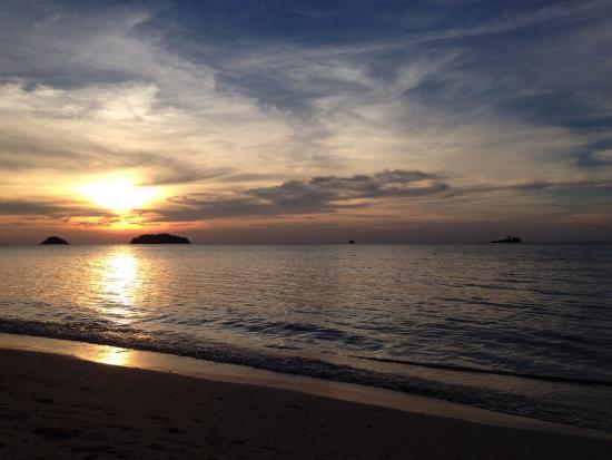 Sanook Sanang Resort: photo1.jpg
