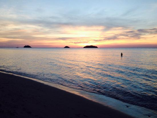 Sanook Sanang Resort: photo2.jpg