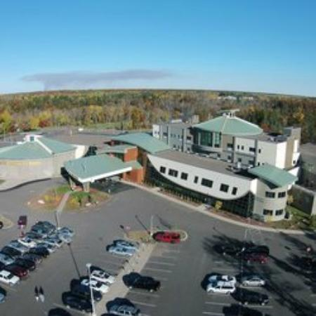 St. Croix Casino Danbury