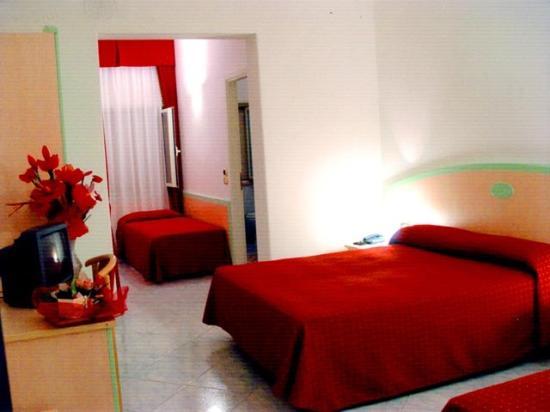 Belvedere Club Hotel Prices Reviews Belvedere Marittimo