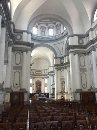 Duomo di Castelfranco Veneto 사진