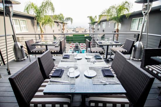 GRAFTON ON SUNSET - Updated 2019 Prices & Hotel Reviews