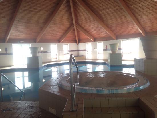 Ettington Chase Hotel Photo