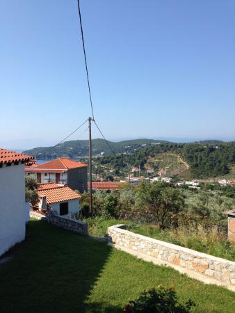 Eleni's Village: Eleni's Village