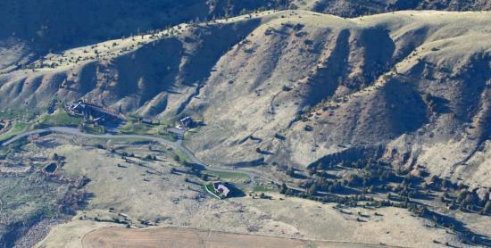 Grey Cliffs Ranch照片