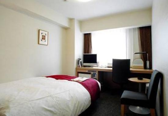 Hotel Daiwa