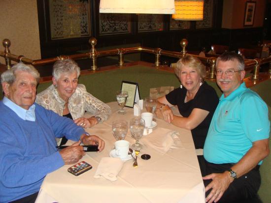 Elkins Park Italian Restaurants