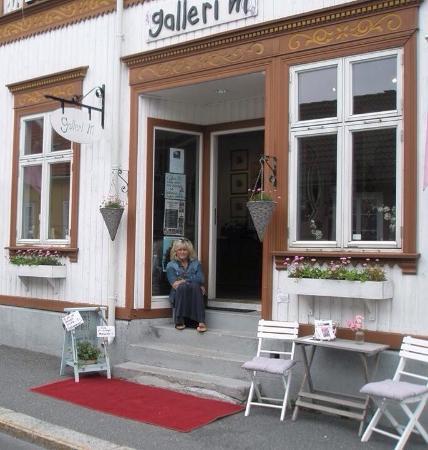 De 10 B Sta Sev Rdheterna I N Rheten Av Sandefjord Motor Hotel