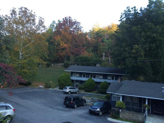 Carr's Northside Cottages & Motel: photo0.jpg