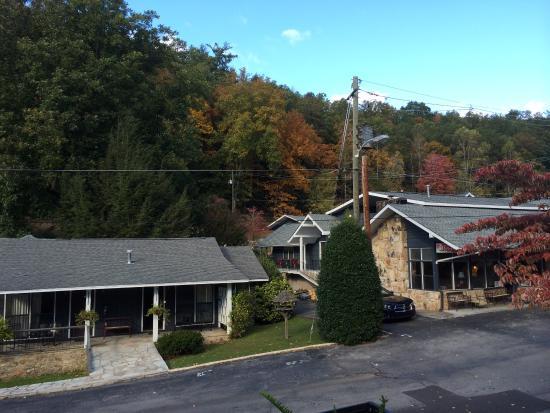 Carr's Northside Cottages & Motel: photo6.jpg