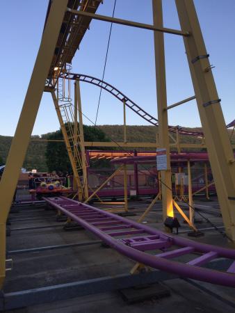 DelGrosso's Amusement Park: photo0.jpg
