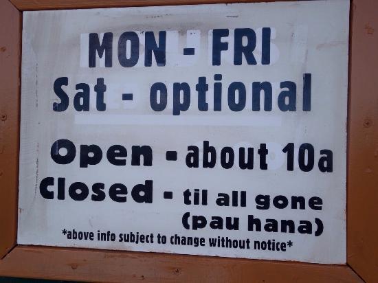 Kauai Malasadas : photo1.jpg