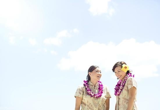 OHANA Waikiki East Hotel