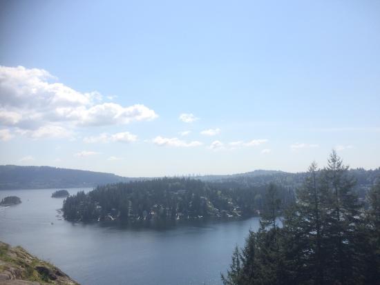 Baden-Powell Trail: photo0.jpg