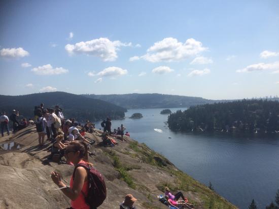 Baden-Powell Trail: photo1.jpg