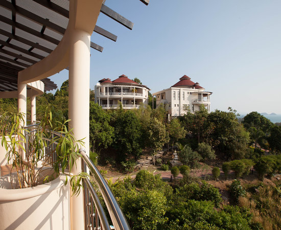 Sunset Hill Resort Updated 2019 Reviews Price Comparison