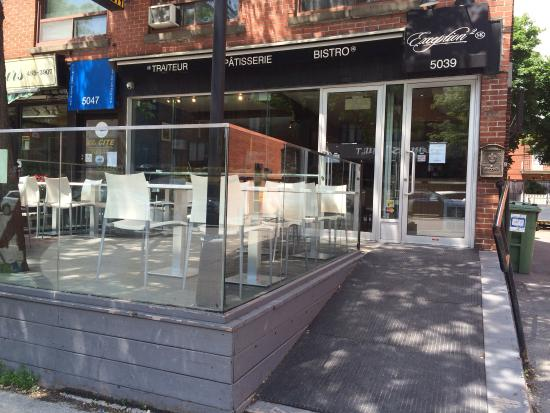 Best Last Minute Hotel Deals Montreal