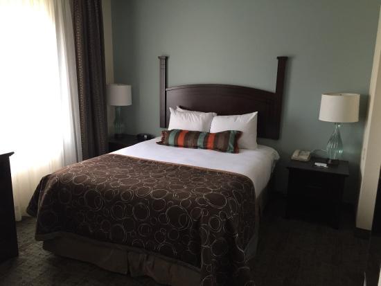 Staybridge Suites Peoria Downtown : photo2.jpg