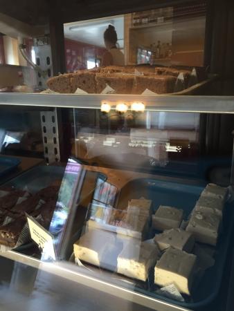 Cheechako's Bake Shop: photo0.jpg