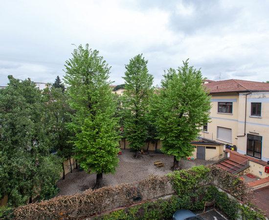 Soggiornare a Firenze, spendendo poco - Recensioni su Select Hotel ...