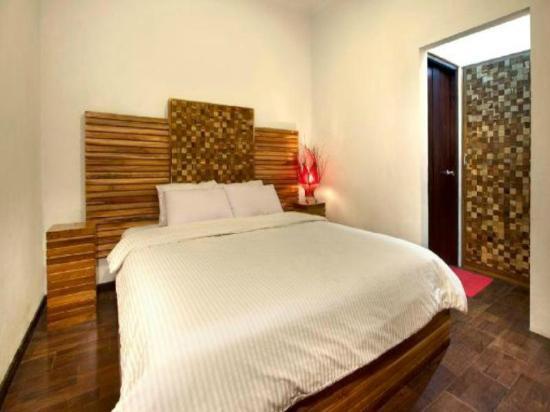 Puri Minggiran Guesthouse Yogya