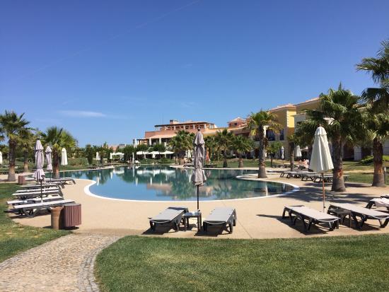 كاسكيد ويلنيس آند لايف ستايل ريزورت: Cascade Wellness & Lifestyle Resort
