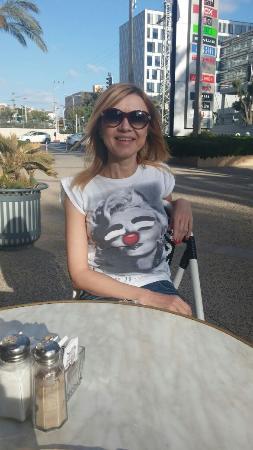 Herzliya Park