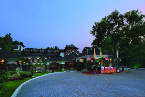 Wetzlar Resorts & Hotels