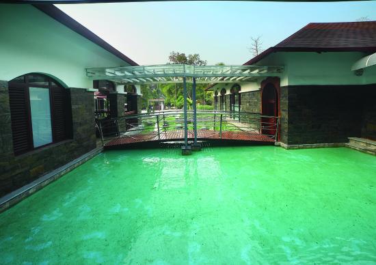 wetzlar resorts hotels 31 7 0 updated 2019 prices hotel rh tripadvisor com
