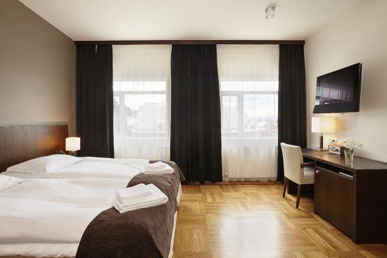 호텔 케아