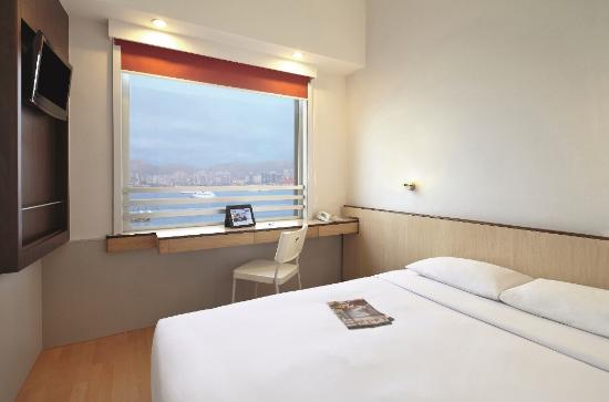 Photo of Suite Service Apart Hotel Lima
