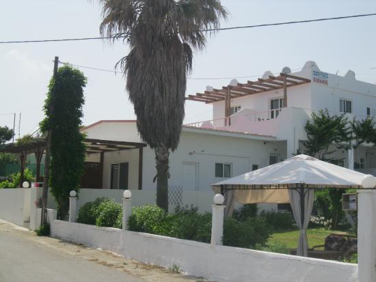 Seaside Studios Kirania