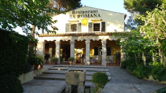 SA Romana: .