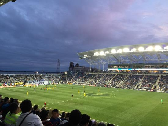 Talen Energy Stadium: photo0.jpg