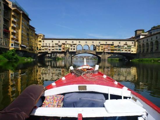 Associazione Renaioli Firenze