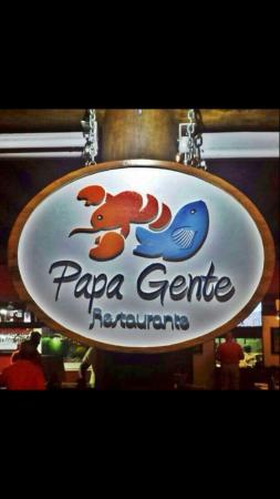Papa Gente