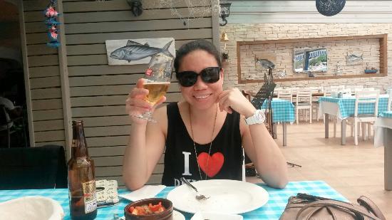 Tavern Yasu
