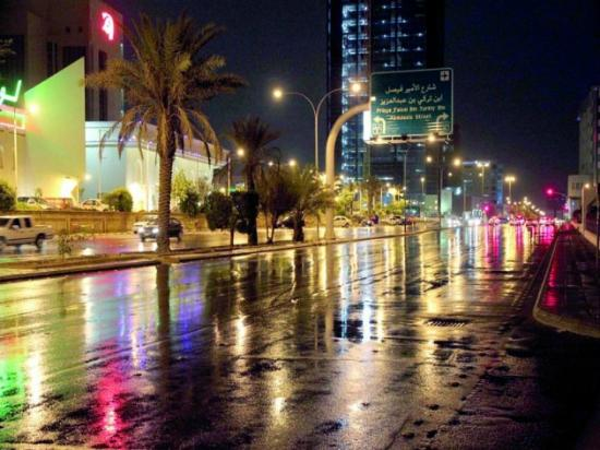 Tahlia Street (Riyadh) - 2019 All You Need to Know BEFORE You Go