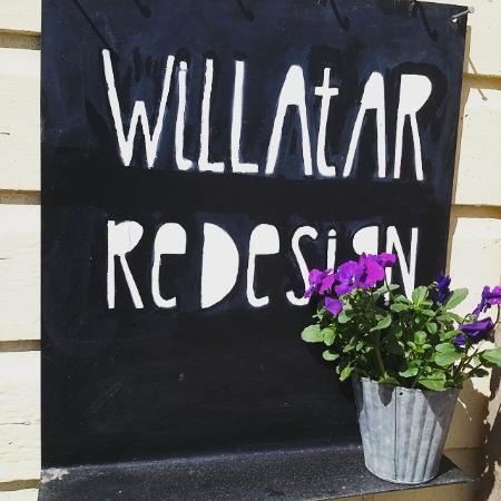 Willatar