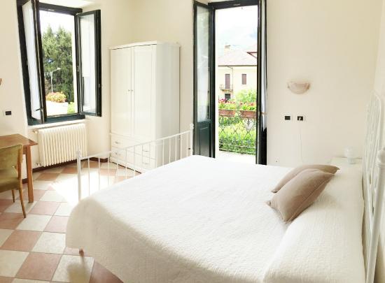 Villa San Fedele Tripadvisor