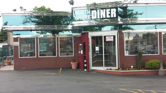 North Shore Diner