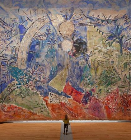 Barardo Modern ve Çağdaş Sanat Müzesi