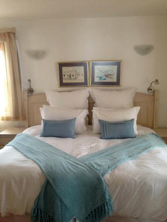 Baywatch Villa Collection : Bedroom #1