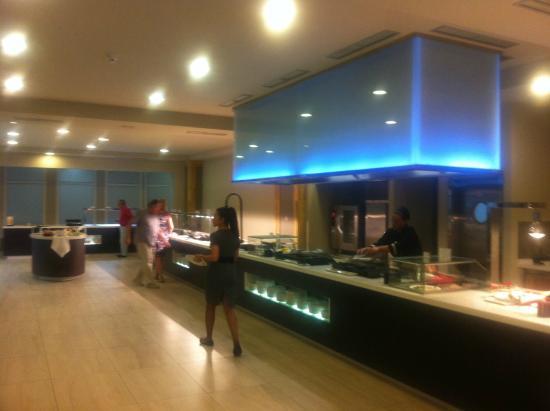 Melia Atlantico Best Rooms