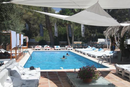 Acora Ibiza