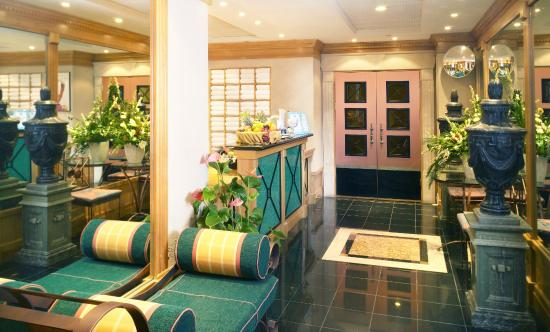 Grange Holborn Hotel London Reviews Photos Price Comparison Tripadvisor