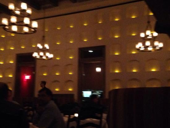 Besito Mexican Restaurant Photo