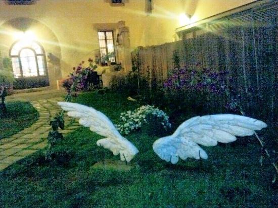 Museu dels Angels