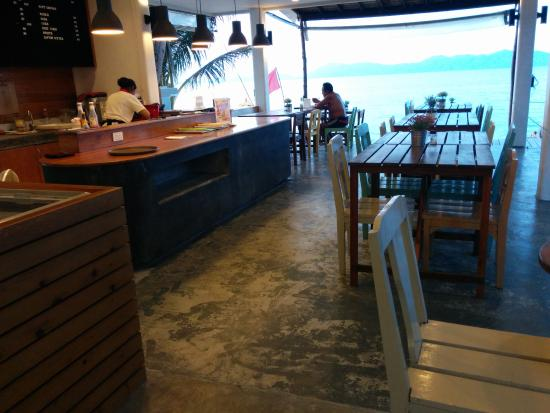 the hammock samui beach resort photo the hammock samui beach resort   picture of the hammock samui      rh   tripadvisor   au